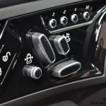Auto Premium 2013 27