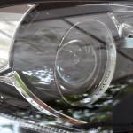 Auto Premium 2013 28