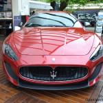 Auto Premium 2013 29