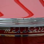 Auto Premium 2013 30