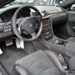 Auto Premium 2013 33