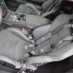 Auto Premium 2013 35
