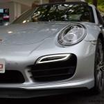 Auto Premium 2013 37