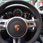 Auto Premium 2013 38