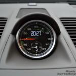 Auto Premium 2013 39