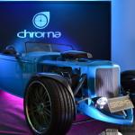 Auto Premium 2013 41
