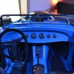 Auto Premium 2013 43