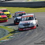 Galeria de fotos: Campeonato Paulista + Regularidade + Time Attack