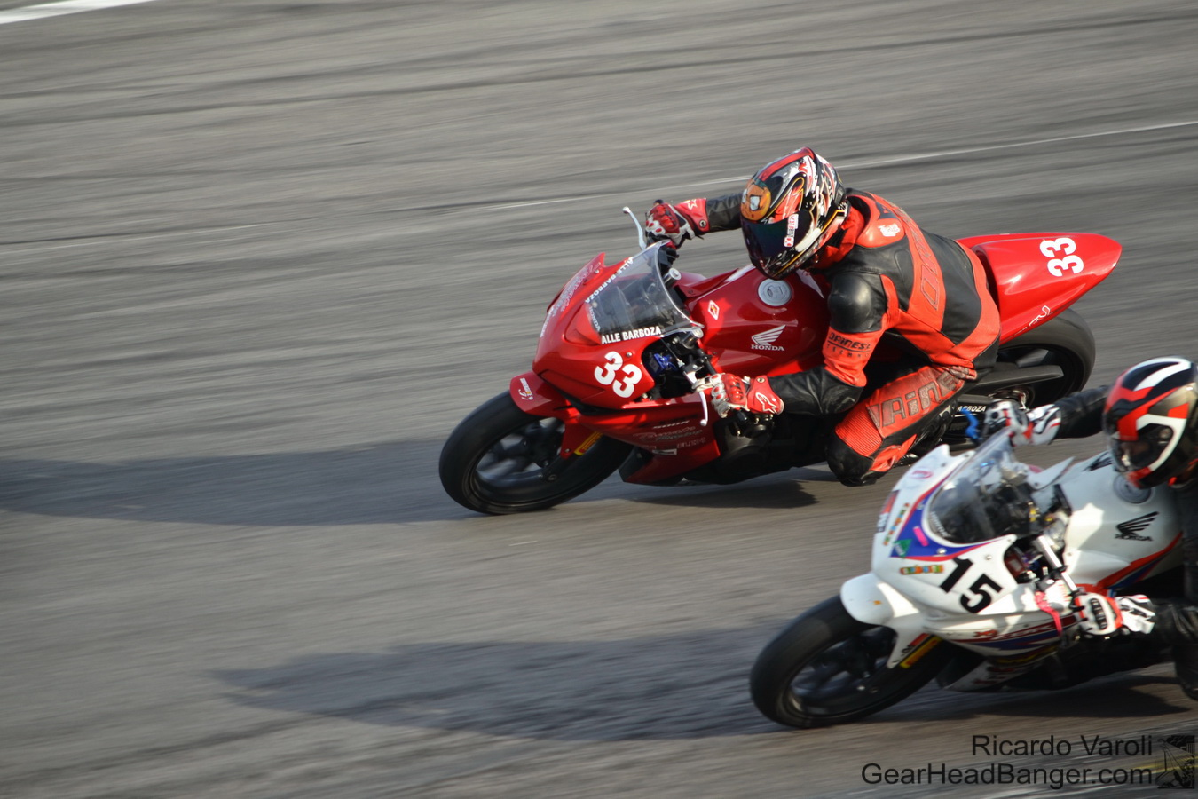 Superbike Interlagos 033