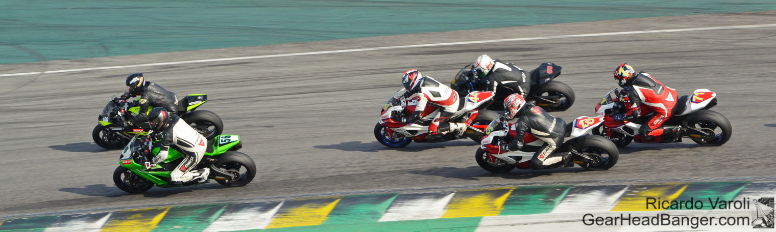Superbike Interlagos 038