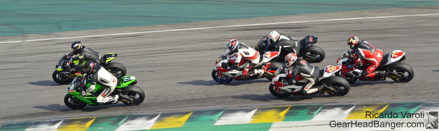 Superbike Interlagos 038