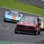 Interlagos – 1ª Etapa do Campeonato Paulista