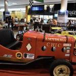 Velocult 2016 presta homenagem ao Autódromo de Interlagos