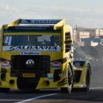 F-Truck volta à Interlagos neste final de semana
