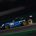 Sérgio Jimenez e Rodrigo Baptista vencem os 500 km da Porsche GT3 em Interlagos